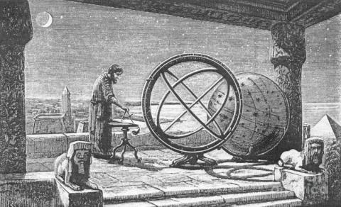 15 цікавих фактів про антикітерський механізм – стародавній комп'ютер, який обігнав свій час (ФОТО)