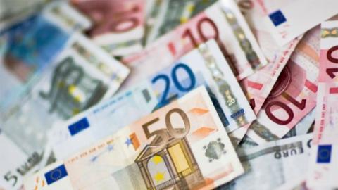 Транш від ЄС: Україна незабаром може отримати понад півмільярда євро