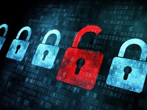 Користувачі Android розгублені: новий вірус погрожує розіслати всі дані