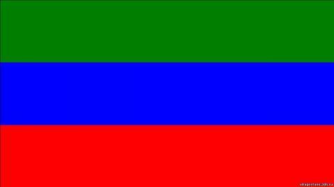 В Дагестані чоловіків побили і змусили вибачитись за образу глави республіки (ВІДЕО)