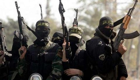 США не підтверджують і не спростовують вбивство ватажка «Ісламської держави»