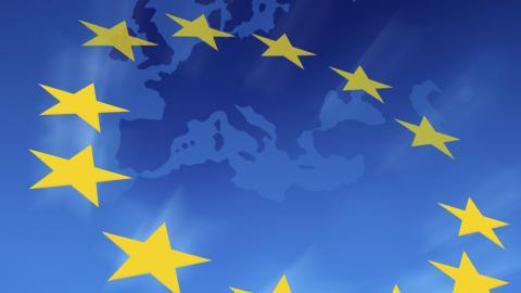 ЄС попередив Угорщину через загрозливий для університету Сороса закон
