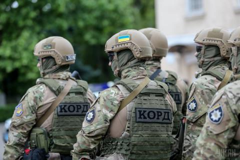 Одіозна справа Януковича-Клименка: силовики проводять чергову спецоперацію