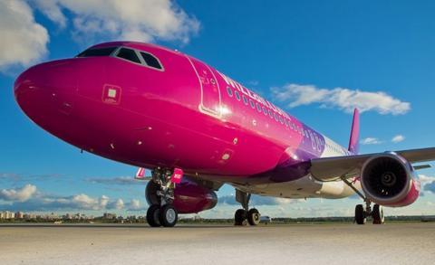 Ще одна авіакомпанія скасувала рейси в Україну