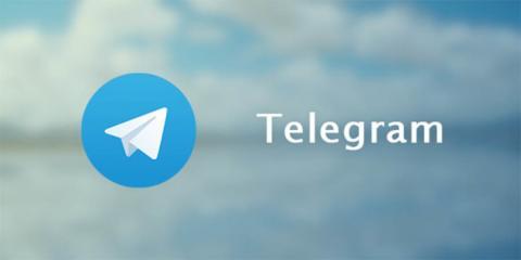В Індонезії блокують Telegram
