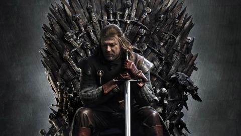 """В героях """"Гри престолів"""" впізнали прототипи відомих політиків"""