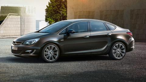 Найекономічніший автомобіль посунув з перших позицій BMW та Mercedes