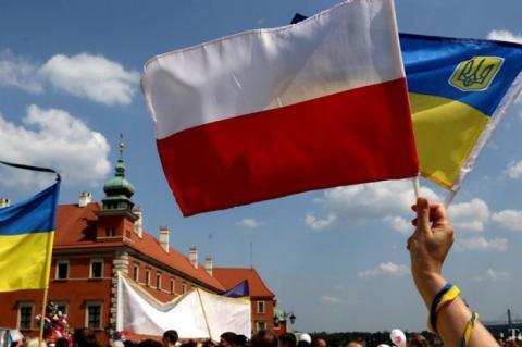 Польща: на скільки підвищать заробітну плату громадянам України