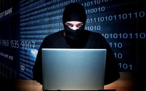 Кіберполіція заявила про можливість нових атак
