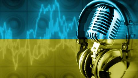 Слухай українське: 11 нових пісень, які вас вразять (ВІДЕО)