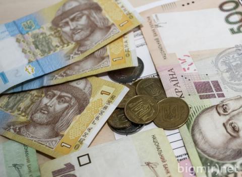 Експерт розповів, як отримати високу пенсію після реформи