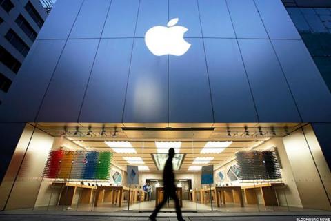 Зловмисники спустошують банківські рахунки користувачів Apple