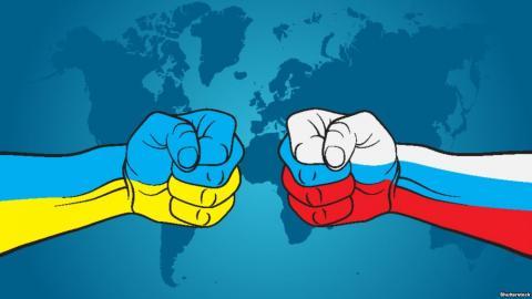 Росія непридатна для побудови демократії західного типу - експерт