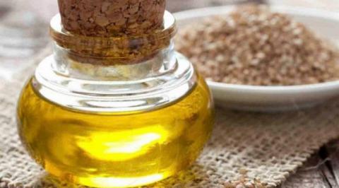 Масла визнали корисними для здоров