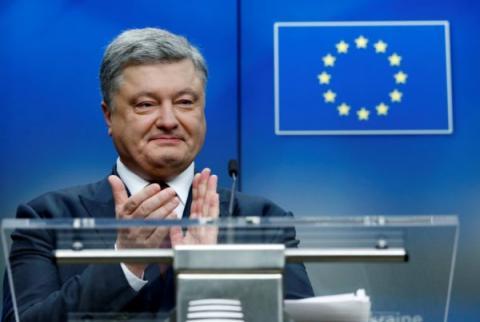 """""""НАТО в Україні"""": у Мережі оприлюднили світлину, яка викликає обурення Кремля (ФОТО)"""