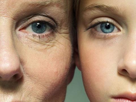 Старіння робить людей розумнішими, - вчені