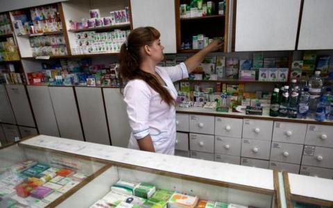 Маленькі українці зі смертельними захворюваннями отримали шанс на життя