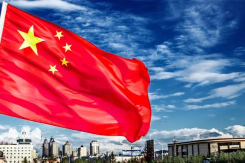 Китай заборонить ввезення «закордонного сміття»