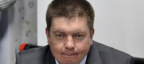 Директора «ЛБЗ» випустили під заставу