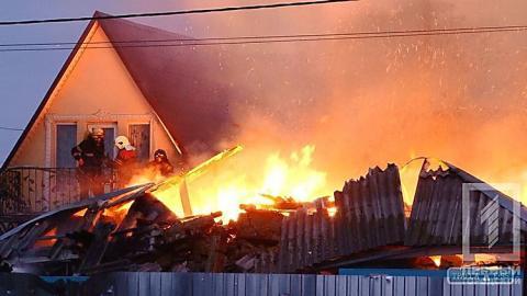 На Рівненщині стався вибух: є загиблі