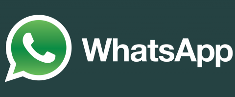 У Китаї частково заблокували месенджер WhatsApp