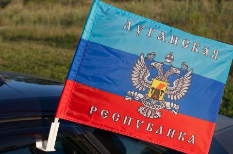 На Луганщині за участь в «ЛНР» судитимуть передану Молдовою українку
