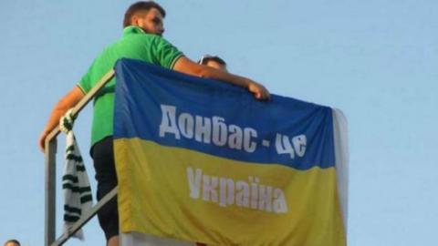 Президент Росії не має значення: опозиціонер порадив Україні як повернути Донбас