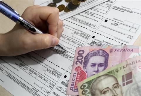 Українці стали більше економити на «комуналці» - експерт