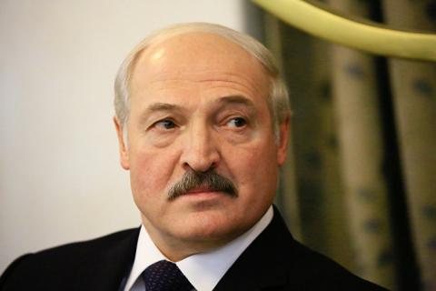 Візит президента Білорусі до України: що планується