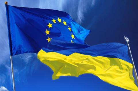 В ЄС вкотре звернулися до Росії стосовно конфлікту на Донбасі