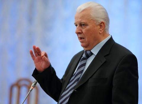 Чому Україна втратила Крим та Донбас: відповідь дав екс-президент України