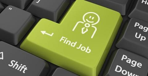 Український ринок праці: які професії найпотрібніші