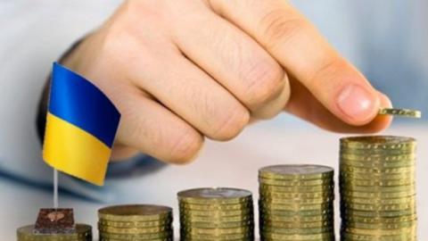 Величезні цифри: скільки Україна заборгувала зовнішнім кредиторам