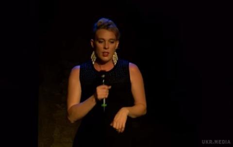 Відома співачка раптово померла на сцені (ВІДЕО)