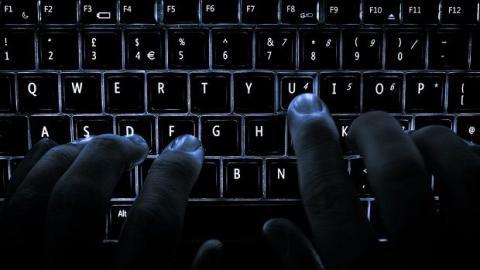 У Кіберполіції розповіли, коли повториться масштабна кібератака