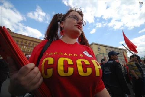 В Угорщині росіянам пригрозили штрафами за фашистську символіку