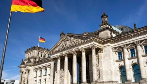 В МЗС Німеччини зробили невтішні висновки стосовно перемир