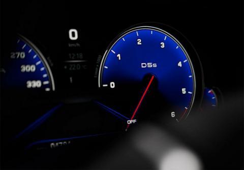 Alpina побудує дизельну бітурбо «п'ятірку» BMW