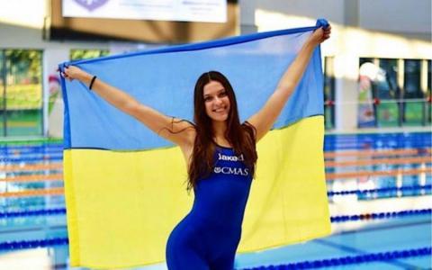 Українки завоювали перші медалі на Всесвітніх іграх