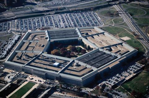 Пентагон серйозно розглядає можливість збройного конфлікту з КНДР