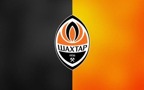 Шахтар перервав рекордну гольову серію у Прем'єр-лізі