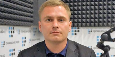 Суд Москви заочно арештував українського прокурора у справі Януковича