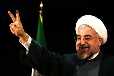 Іран та Ірак домовились про військову співпрацю та боротьбу з тероризмом