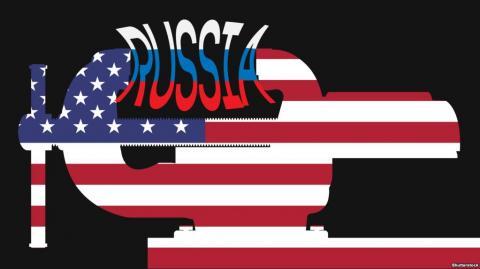 Посилення санкцій США проти Росії: ЄС збирається протистояти Трампу, - FT