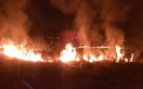 У Луцьку сталася пожежа в готелі: є потерпілі