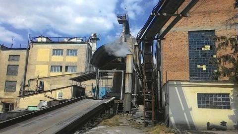 Чергова спецоперація: силовики обшукують 41 спиртзавод в Україні (ФОТО)