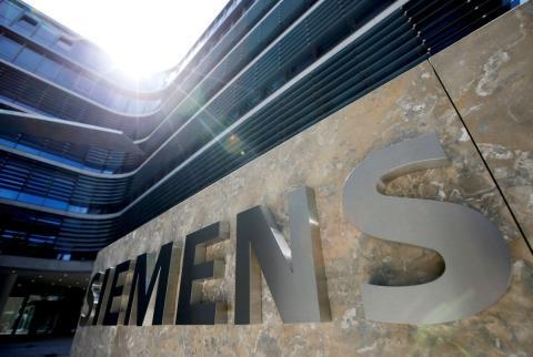 Німеччина планує розширити санкції проти Росії через скандал навколо Siemens