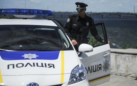 Підозрюваних у застосуванні тортур поліцейських взяли під варту — ГПУ