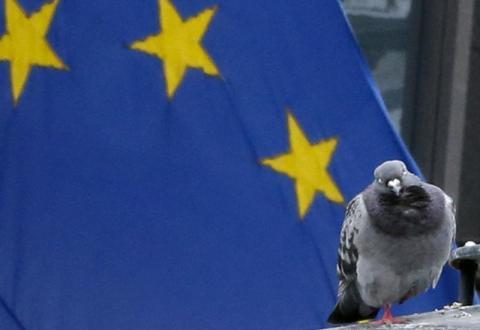 ЄС завтра може ввести санкції проти Росії через Siemens, - журналіст