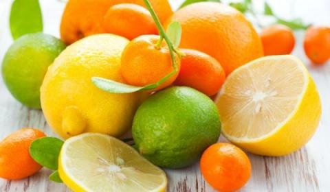 Медики розповіли, чому цитрусова дієта небезпечна для жіночого здоров